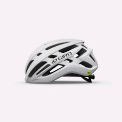 Helm sepeda gunung mtb roadbike Giro Agilis Mips