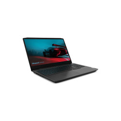 Laptop Lenovo Ideapad Gaming 3 15ARH05 AMD Ryzen 7 16GB 512GB SSD