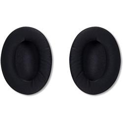 HyperX Cloud Alpha S Velour Ear Cushions - HXS-HSCAS-EP2