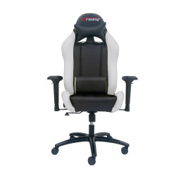 STRACING GAMING CHAIR READY STOCK AZTEC SERIES