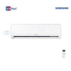 AC SAMSUNG 1 PK Standard AR09TGHQASINSE Freon R32 824 Watt (MEDAN)