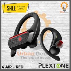 Plextone 4Air TWS Bluetooth Earphone Gaming Headset Music Earbud Touch