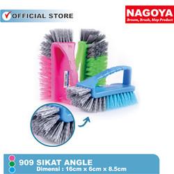 Sikat Angle Nagoya