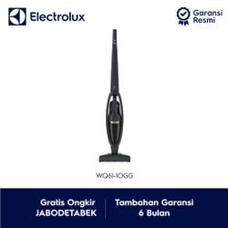 Vacuum Cleaner ELECTROLUX WQ61-1OGG/ WQ611OGG