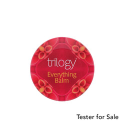 TRILOGY EVERYTHING BALM 45 ML - Tester For Sale