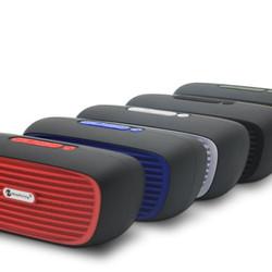Mini Speaker Bluetooth NR 2019 / Mini Speker SUPER BASS