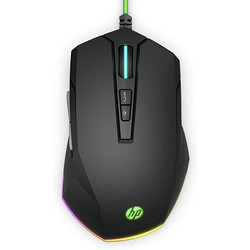 HP Gaming Pavillion 200 Mouse