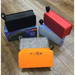 Speaker Bluetooth JC 200 / Mini Speker