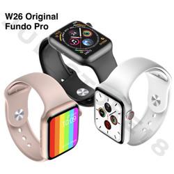 images?q=tbn:ANd9GcQh_l3eQ5xwiPy07kGEXjmjgmBKBRB7H2mRxCGhv1tFWg5c_mWT Smartwatch Bt 840
