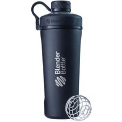 BlenderBottle Radian Tritan 760 ml Insulated Stainless Steel Shaker