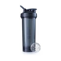 BlenderBottle Pro32 Shaker Bottle Pro Series Perfect for Protein Shake