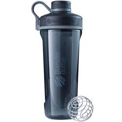 BlenderBottle Radian Tritan 940 ml Protein Shaker Gym Fitness Shaker