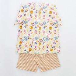 Baby Doll Premium M - 84020007