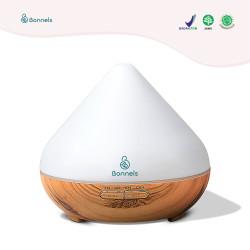 BONNELS Diffuser 300ml - Essential Oil Diffuser, Aromatherapy Diffuser