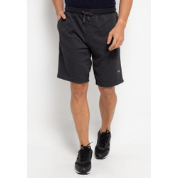 FILA Celana Olahraga Short Pants Souther- Grey