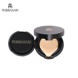 Buy 1 Get 1 Free Purbasari Pore Perfecting BB Cushion