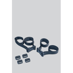 Hyperlite Mountain Gear Ultralight Pack Accessory Straps