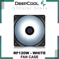 Deepcool RF 120W - Color LED Fan Casing