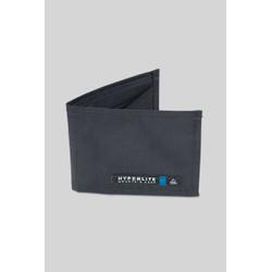 Hyperlite Mountain Gear Minimalist Wallet