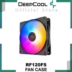 Deepcool RF 120FS - LED Fan Casing