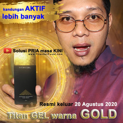 Priv TTG Accesories GOLD