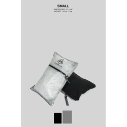 Hyperlite Mountain Gear Stuff Sack Pillows