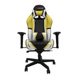 STRACING GAMING CHAIR READY STOCK SUPERIOR SERIES