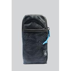 Hyperlite Mountain Gear Backpack Shoulder Pocket