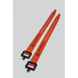 Hyperlite Mountain Gear Pole Extension Straps