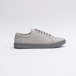 Fine Counsel Reverence Women - Cloud Grey