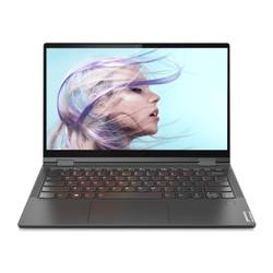 Lenovo Yoga C640 13 2in1 Touch i5 10210 8GB 256ssd W10 13.3FHD