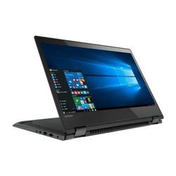Lenovo Flex 14 2in1 Touch i3 8145 4GB 128ssd W10 14.0