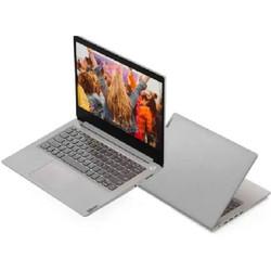 Lenovo Ideapad 3 14 i5 1035G1 8GB 512ssd W10 14.0FHD