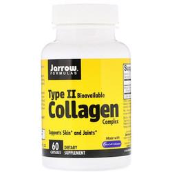 Colagen hidrolizat tip II   cooperativadaciaunita.ro