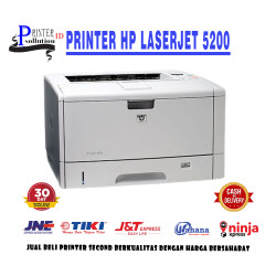 Jual Printer Laserjet A3 Murah Terbaik Harga Terbaru August 2021