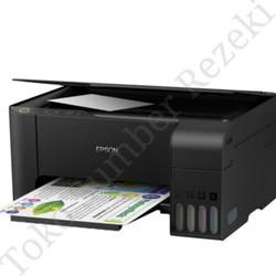 Jual Printer Epson Fotocopy Terlengkap Daftar Harga August 2021 Cicilan 0