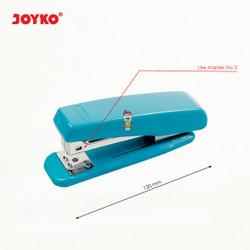 Stapler Stepler Jepretan Joyko HD-50CL
