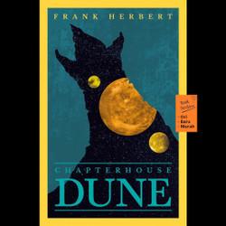 Jual Dune Frank Herbert Terlengkap Harga Murah July 2021