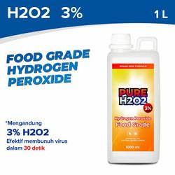 23+ Hydrogen peroxide beli dimana ideas