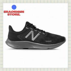 Jual Sepatu New Balance Original Model & Desain Terbaru - Harga July 2021