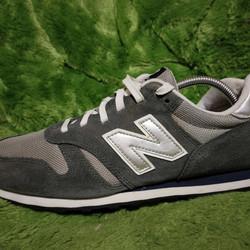 Jual Sepatu New Balance 373 Model & Desain Terbaru - Harga July ...