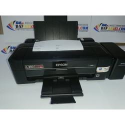 Jual Epson L310 Bekas Terlengkap Daftar Harga August 2021 Cicilan 0