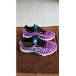 Jual Nike Zoom Pegasus 32 Model & Desain Terbaru - Harga July 2021