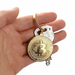 bitcoin seta bitcoin vendita in pakistan