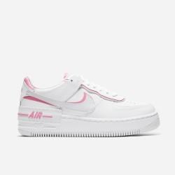 Jual Nike Air Force 1 Pink Model & Desain Terbaru - Harga July 2021