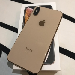 36+ Harga iphone 7 plus di kota ambon ideas in 2021