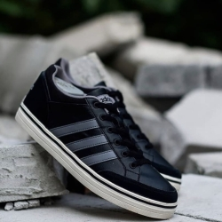 adidas neo cacity sneakers online