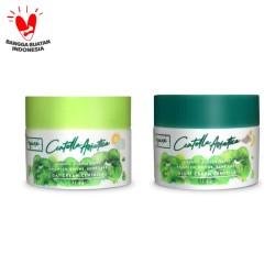 NPURE Day + Night Cream Centella Asiatica (Cica Series)