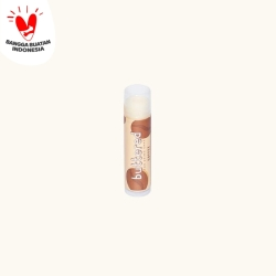 Coffee Lip Balm - Buttered by FSS For Skin's Sake