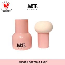 JARTE BEAUTY - Aurora Beauty Puff